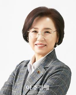 충남도의회, 청소년 건강증진 지원에 관한 조례안 입법예고