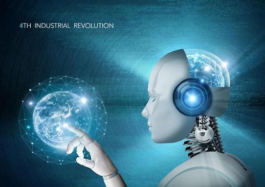 인공지능·머신러닝 배우자…MOOC 플랫폼 가파른 성장세