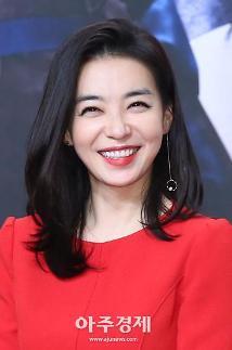 배우 박선영 남편, 외교관에서 SK그룹 임원으로