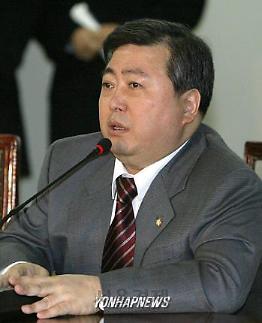 김대중 대통령 장남 김홍일 전 의원 71세로 별세...파키슨병 앓아와