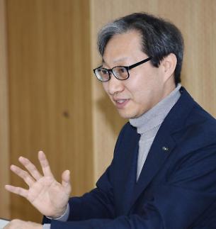 SNS 누비는 김성주 국민연금공단 이사장