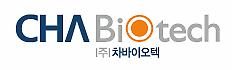 차바이오텍, 인간 다능성 줄기세포 배양·제조기술 특허 획득