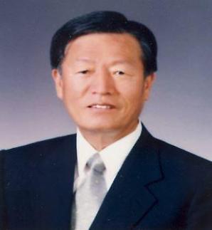 [협동조합 엄지척㊹] 한국보일러공업협동조합
