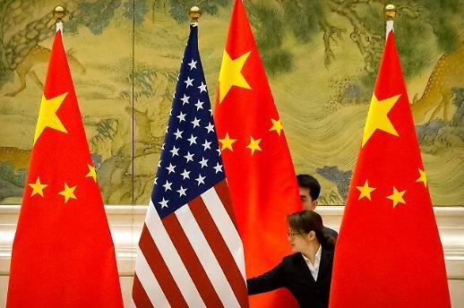 이란산 원유 최대 수입국 중국은 어떻게 대응할까