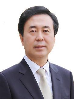 [박종철 칼럼] 2기 김정은 정권, 비핵화와 자력갱생의 갈림길