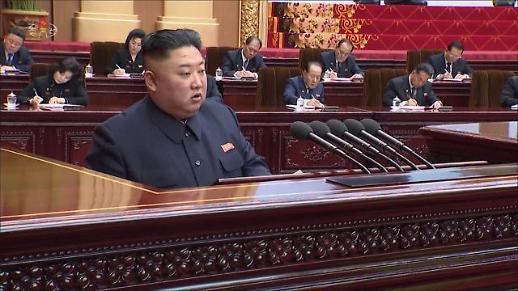8년 만에 만나는 김정은-푸틴…캐미 돋는 북·러 외교史