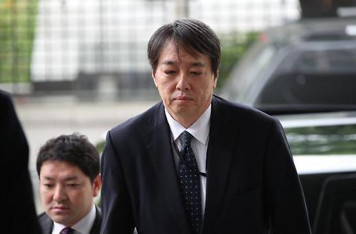 한·일국장급 협의, 후쿠시마 수산물 수입재개 NO·독도 발언에 유감