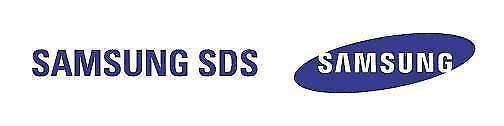 삼성SDS, 차세대 블록체인 넥스레저 유니버설 클라우드상에서 제공