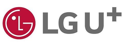 LG유플러스-에스원, 통신·보안 전방위 협력 나선다