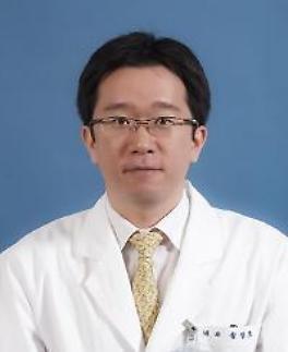 송경호 분당서울대병원 교수, 미국의료역학회 국제친선대사 선정