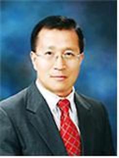 한국보험법학회 회장에 전우현 한양대 교수