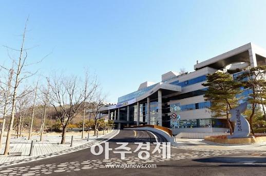 경기북부 한부모 및 미혼모․부 지원 거점기관 구축‥위탁기관 모집
