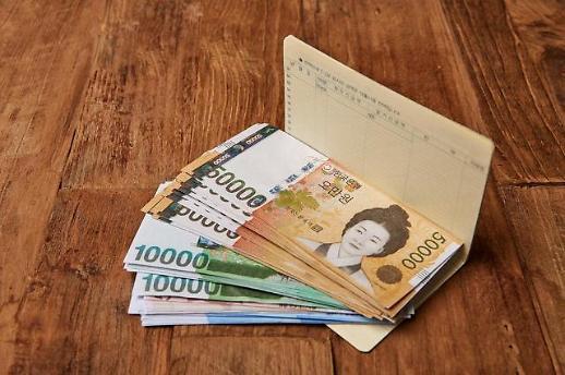 [안선영의 아주-머니] 21일 강제저축으로 푼돈 재테크