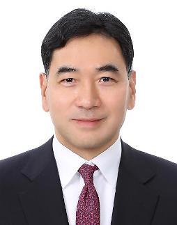 SC제일은행, 기업금융총괄본부장에 이광희 부행장 임명