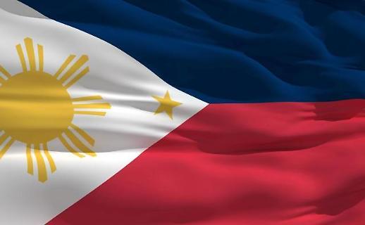 [NNA] 필리핀, 연내 상위중소득국 진입...재무장관이 밝혀