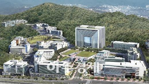 가천대 27일 한국 불평등 연구랩 출범기념  기조강연 가져