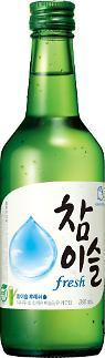'참이슬' 너마저…맥주 이어 소주 값 릴레이 인상
