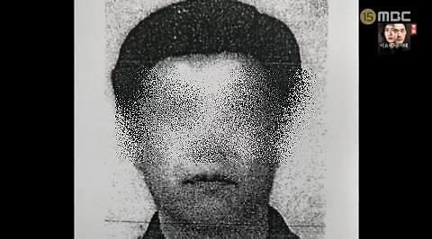 조두순 노모자이크 얼굴 최초 공개, 내년 12월 출소 앞두고 논란 커질듯