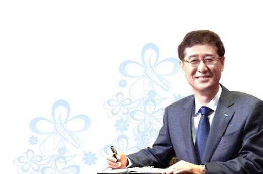 삼성전기, 크기 25% 줄인 5G 안테나 모듈 개발