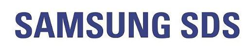 삼성SDS, 1분기 영업익 1985억…전년비 9% ↑