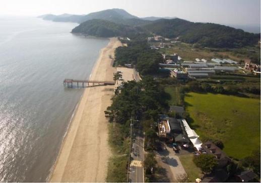 인천시인재개발원,인천보물섬 브랜드화 전문교육과정 신설․운영