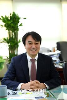 하남시-말레이시아 샤알람시, 베트남 하남성과 교류 추진