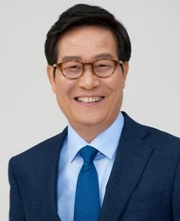 신동근 의원, '인천 서구 광역교통인프라 확충에 총력전'