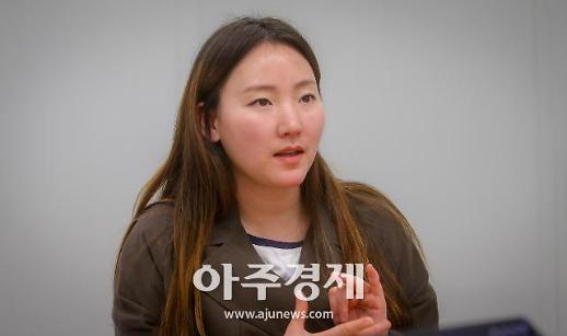 [인터뷰] 고혜정 역사 인문학은 사람 이야기…보편적 인류애 찾아 선한 영향력 끼칠 것