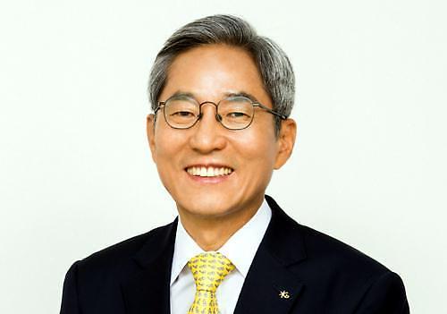 KB금융, 창업‧중소기업 지원위해 5년간 총 2조원 투자