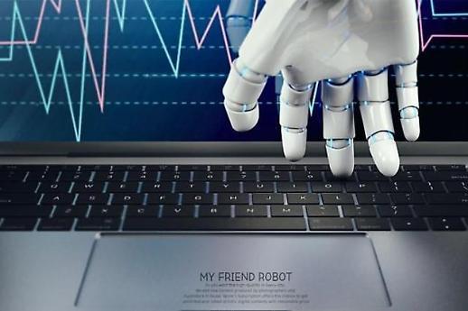 투자 플랫폼이 바뀐다… 금융투자업계 AI 바람 거세져