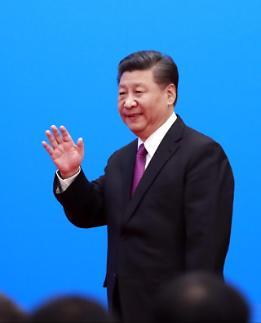 시진핑 6월 남북한 동시 방문설 솔솔…韓 외톨이외교 탈출 기대감