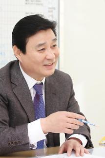 광해관리공단, 지역진흥본부장에 박철양 전 강원지사장 임명