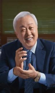 [CEO DOWN] 이행명 명인제약 회장, 광고비 일감 몰아주고 배당금도 '꿀꺽'