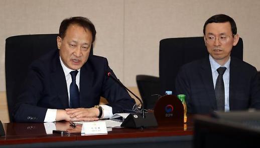 이석배 신임 주러대사 푸틴, 김정은에 남북관계 진전·북미대화 지속 강조