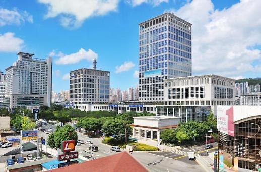 부산시, 용호부두 시민친수공간으로 조성위한 5개기관 업무협약