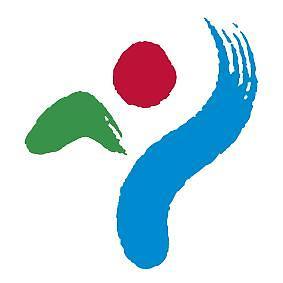 서울시 청년수당 받은 10명 중 4명 취·창업 성공