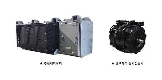 현대로템, 열차 추진시스템 신기술 상용화… 서울시 6호선 투입