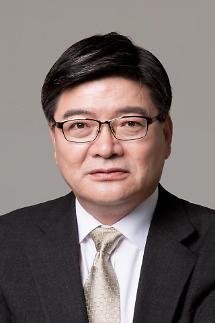 거래소 신규 사외이사로 김용진 전 기재부 차관 선임