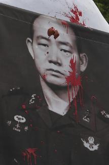 민주당 전두환, 5·18 당시 광주 방문 진실 밝혀야