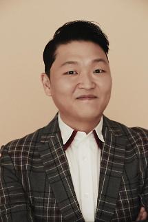 싸이, 7월 정규 9집 발매…네티즌에 앨범 이름 공모까지 기대감 폭발