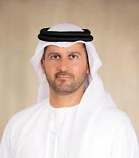 아주대, 알 하마디 UAE원자력공사 대표에 명예공학박사 학위 수여