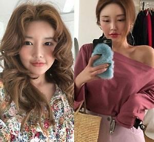 임블리 보다 먼저…스타일난다 김소희 전 대표 화제인 이유는?