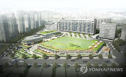 파산신청 당한 명지대…학생 학습권 침해·대량 실직 사태 오나
