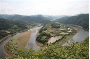 임실 옥정호·충주 비내섬, 습지보호지역 지정 추진