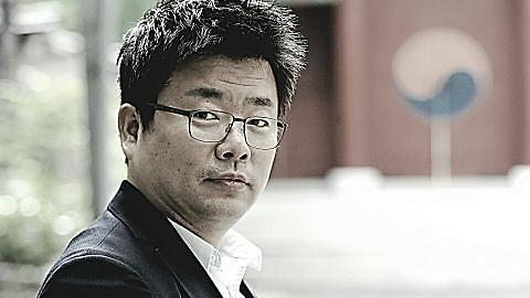 [김창익 칼럼] 이재웅에 대한 변론