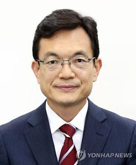 [프로필] 외교부 1차관에 일본통 조세영 국립외교원장
