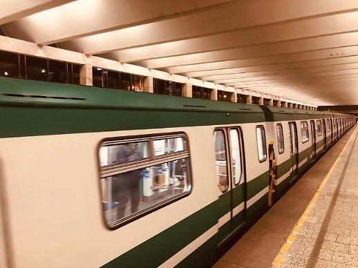 인천 지하철 2호선 일산까지 연장…뿔난 주민들 돌아설까