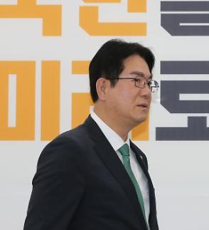 여야 3당 국회 정상화 협상 공감대만 확인…원내대표 회동 추진