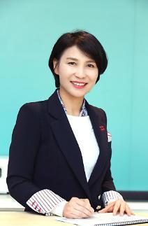 """박미경 한국여성벤처협회장 """"여성기업, 스케일업 위한 혁신 필요"""""""