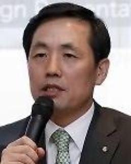 """김창권 롯데카드 사장, 임직원에 편지 """"단합된 모습으로 극복"""""""